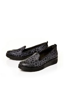 Andreas low casual shoes