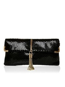 Napoliclutch clutch bag