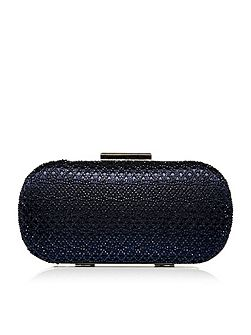 Karleoclutch clutch bag