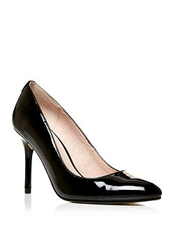 Ceisa high heel court shoes