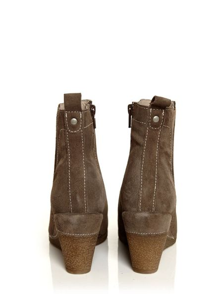 Moda in Pelle Emilo smart fringed tassel loafers