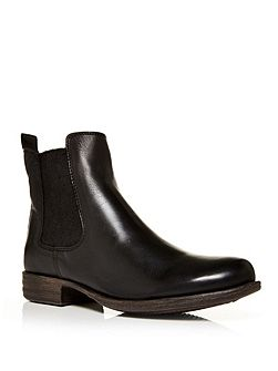 Calisia chelsea boot