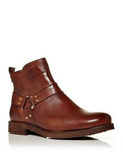 Casias ankle boots
