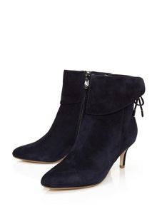 Moda in Pelle Latella ankle boots