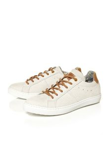 Moda in Pelle Aveena low leisure shoes