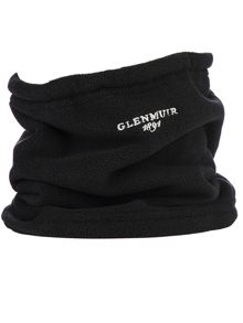 Glenmuir Hat & Neck Warmer Set