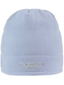 Glenmuir Hat and Neck Warmer Pack