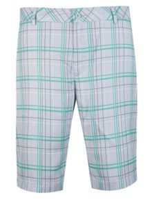 Glenmuir Russo Chino Shorts