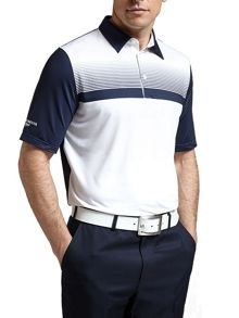 Glenmuir Leo polo