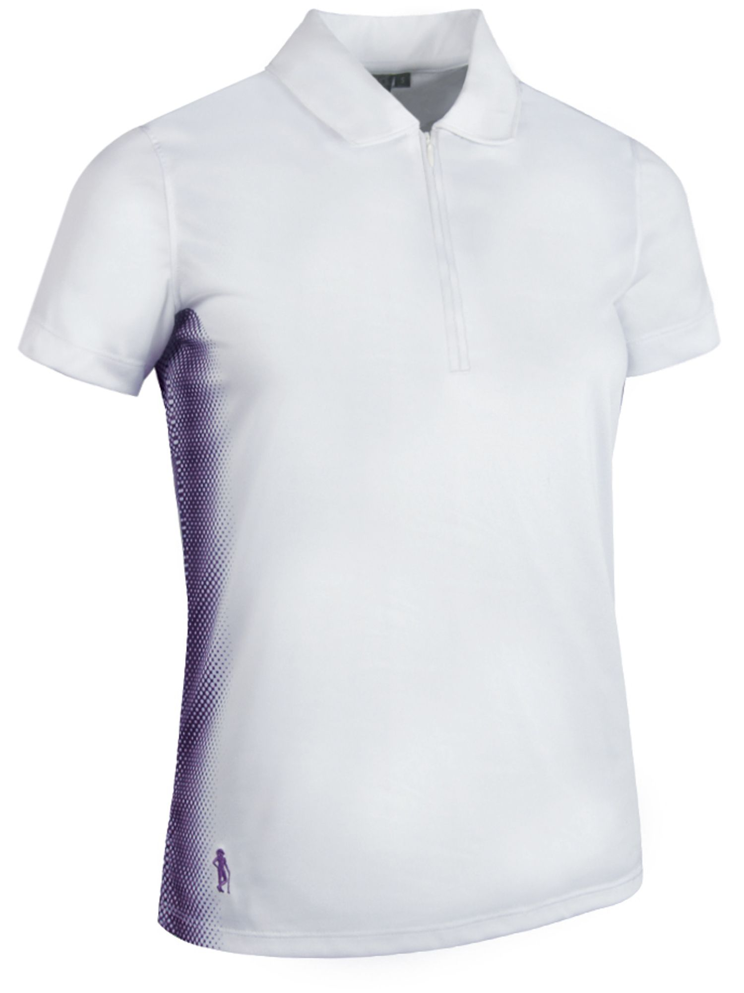 Glenmuir Winona Polo, Purple