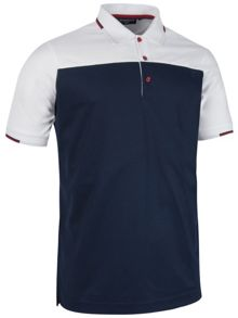 Glenmuir Fredrick Polo