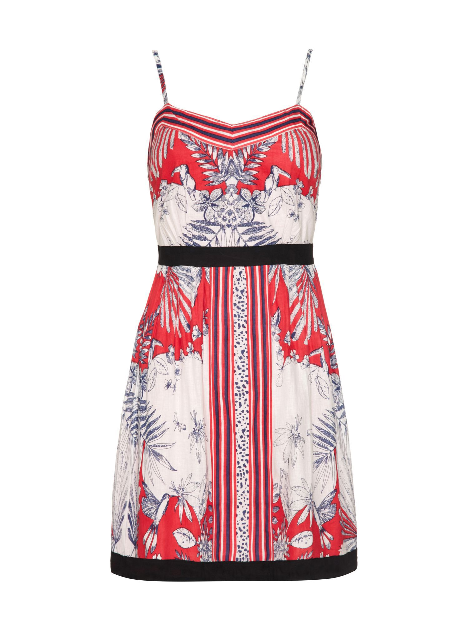 Fit and flare dresses fit and flare party dresses fit and flare