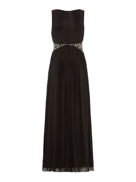 Black Evening Dress House Of Fraser 30