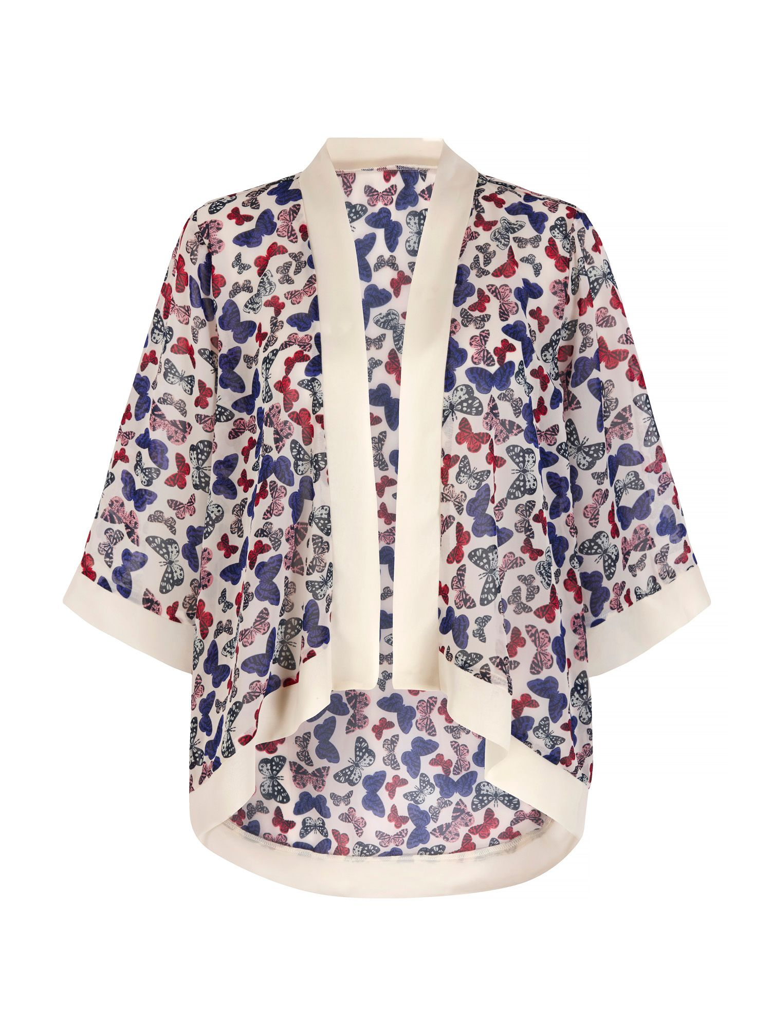 Flowy, versatile and easy to wear, a kimono is an effortless must-have for a Apparel, Home & More· New Events Every Day· Hurry, Limited Inventory· New Deals Every Day57,+ followers on Twitter.