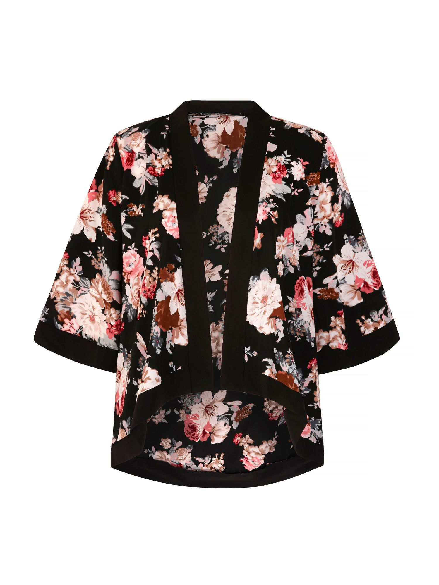 Popular mens kimono jacket of Good Quality and at Affordable Prices You can Buy on AliExpress. We believe in helping you find the product that is right for you.