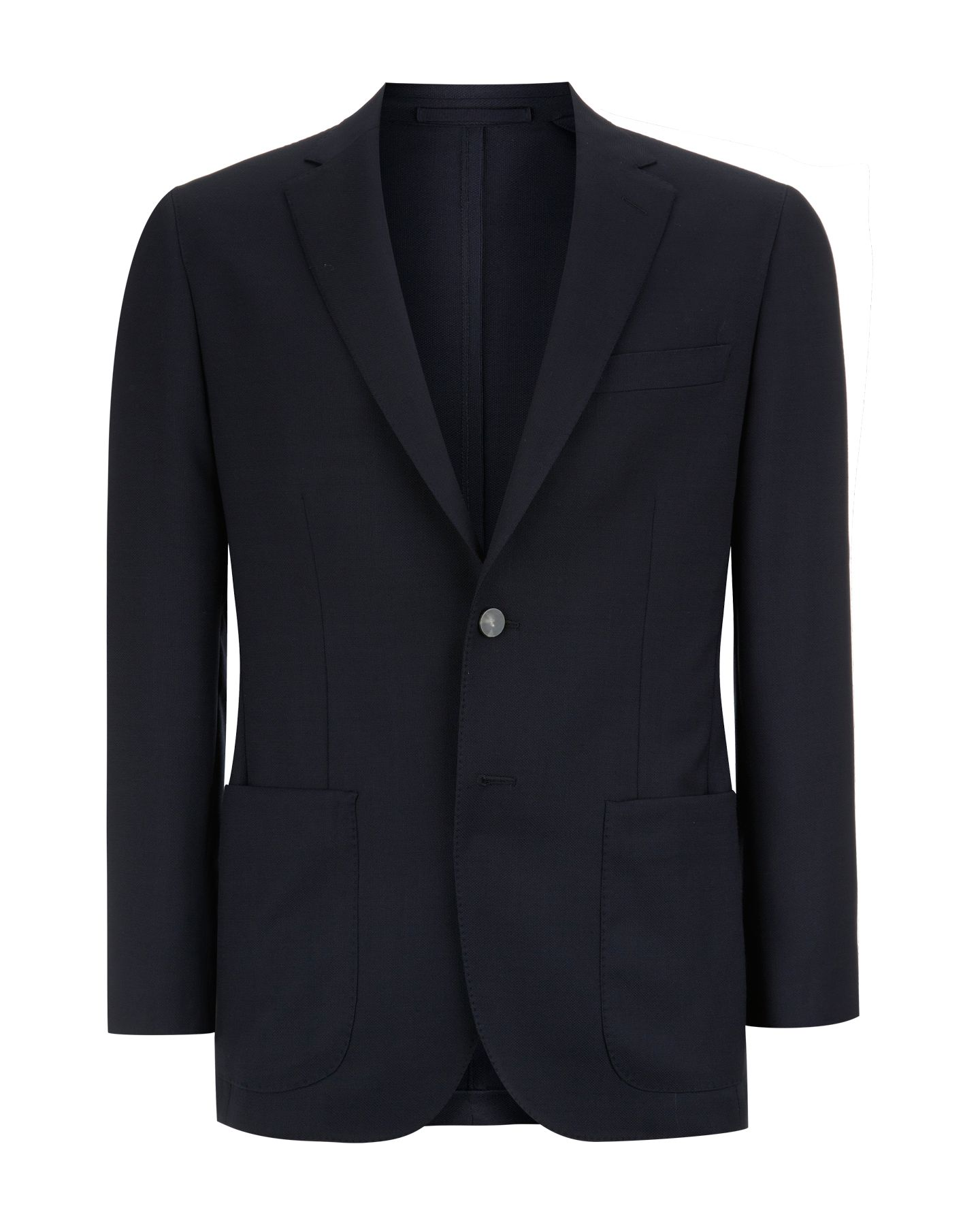 Waterhouse formal single breasted blazer
