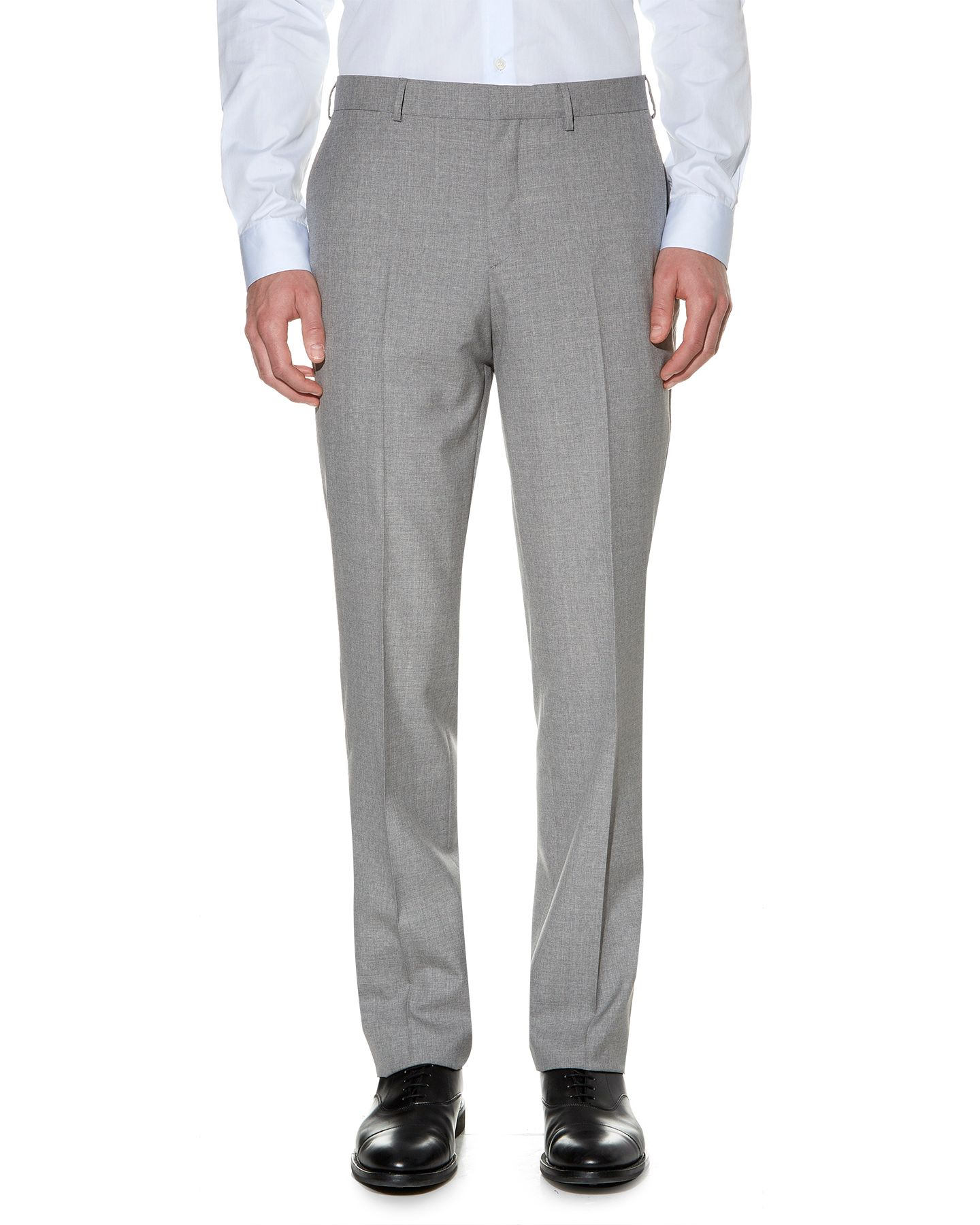 Pickard trouser