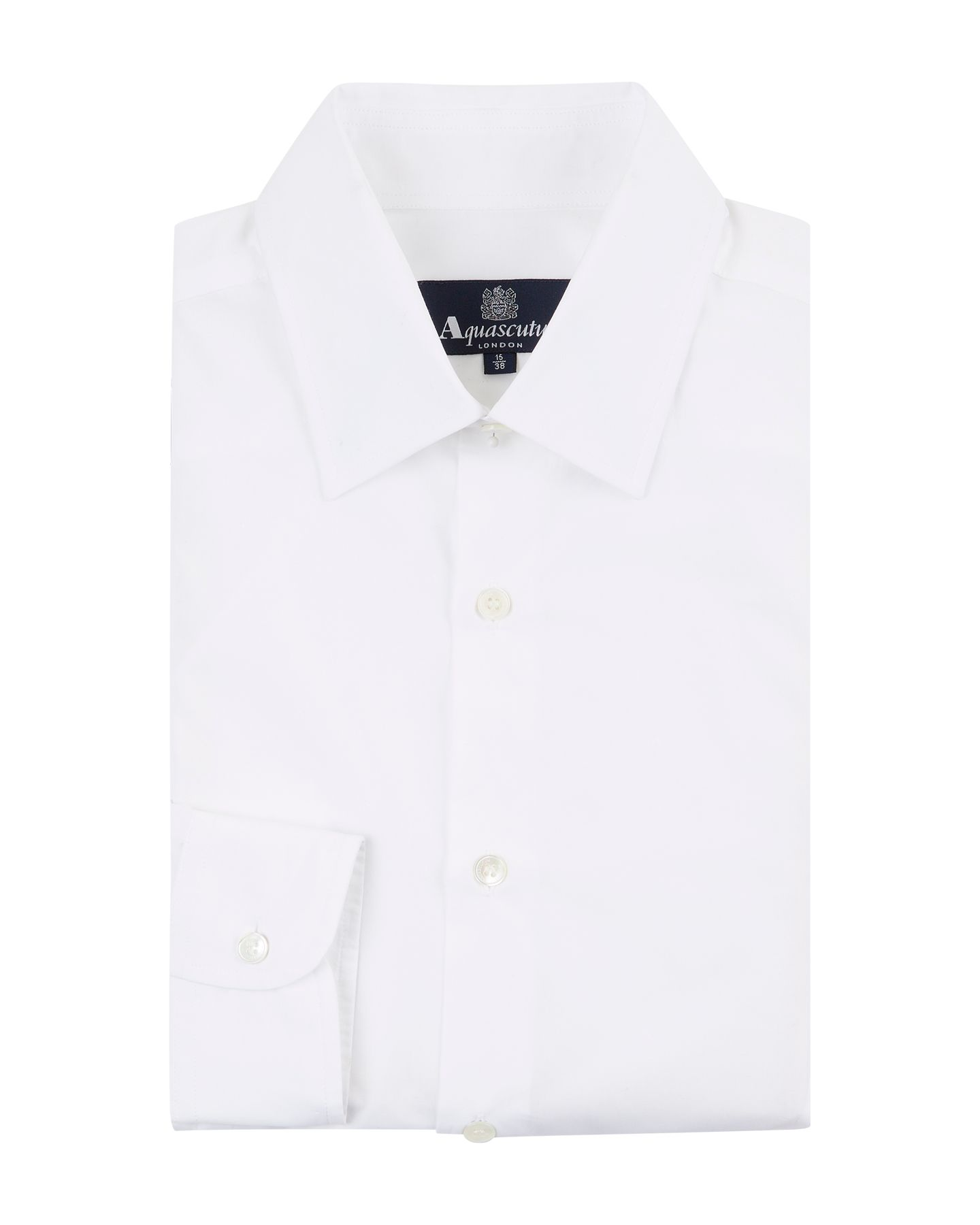 Stephen oxford long sleeve shirt