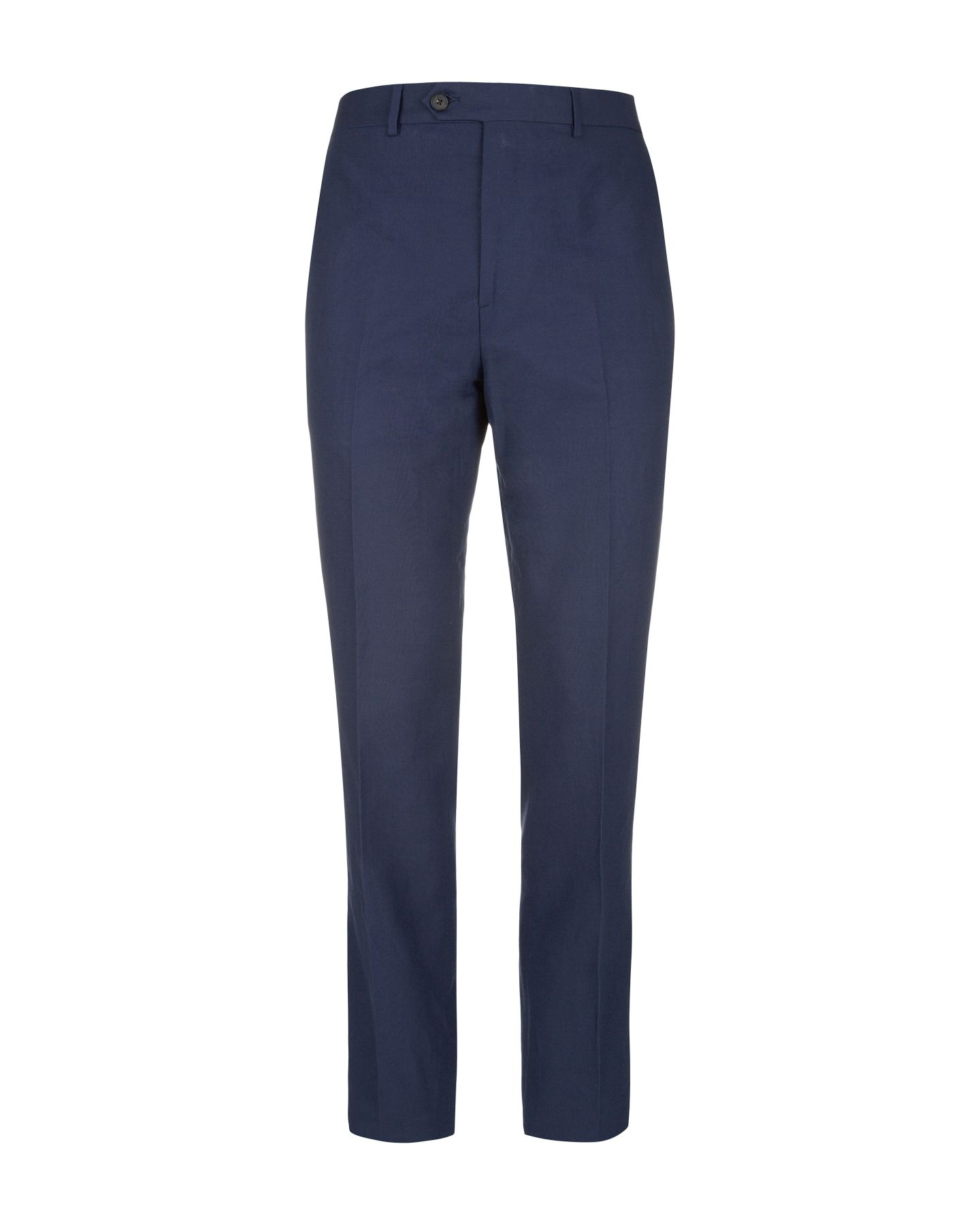 Eldor formal tailored trousers