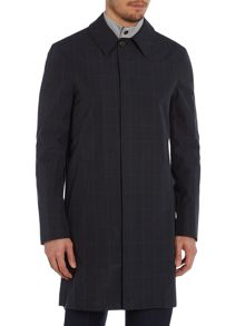 Woolf Casual N/Atrench Coat