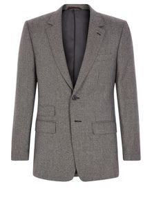Greenfield 2 Piece Suit