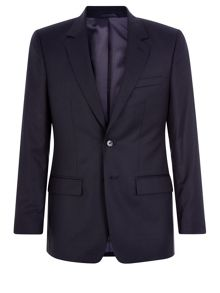 Blakewater 2 Piece Suit