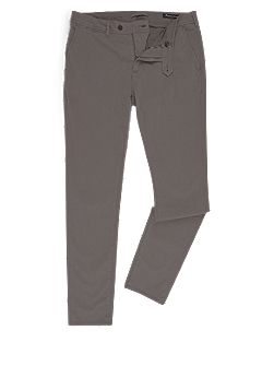 Parrett Slim Fit Chino