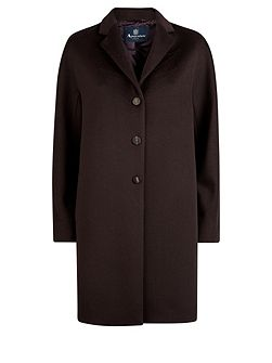 Reagan Coat