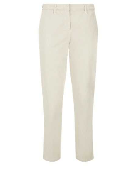 Aquascutum Aspen Weekend Trouser
