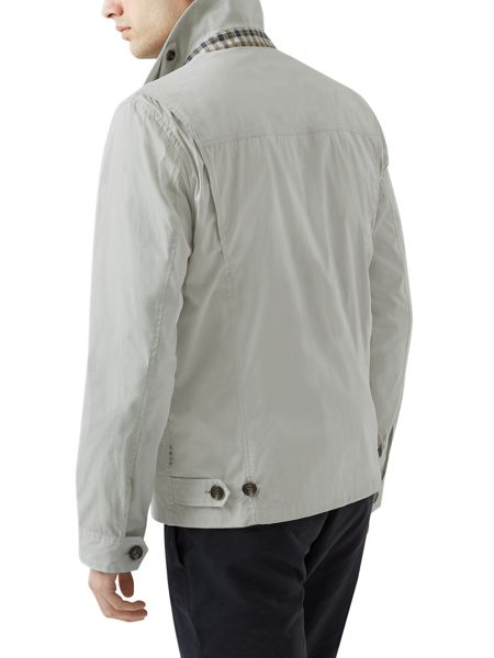 Aquascutum Darwen Harrington Jacket