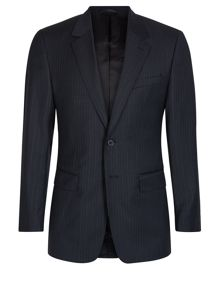 Aquascutum Dartmouth 2 piece suit