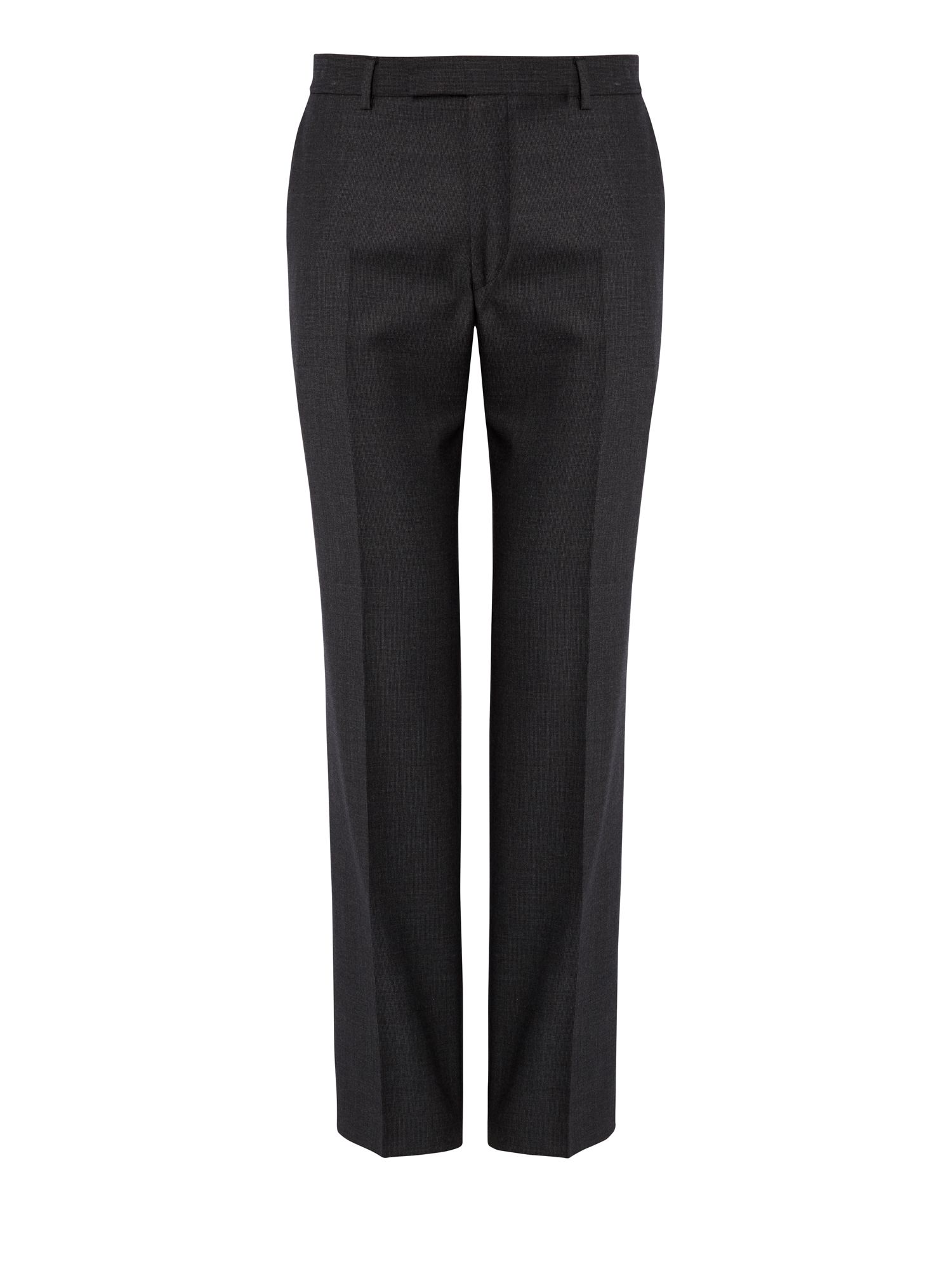 Pick and pick trousers