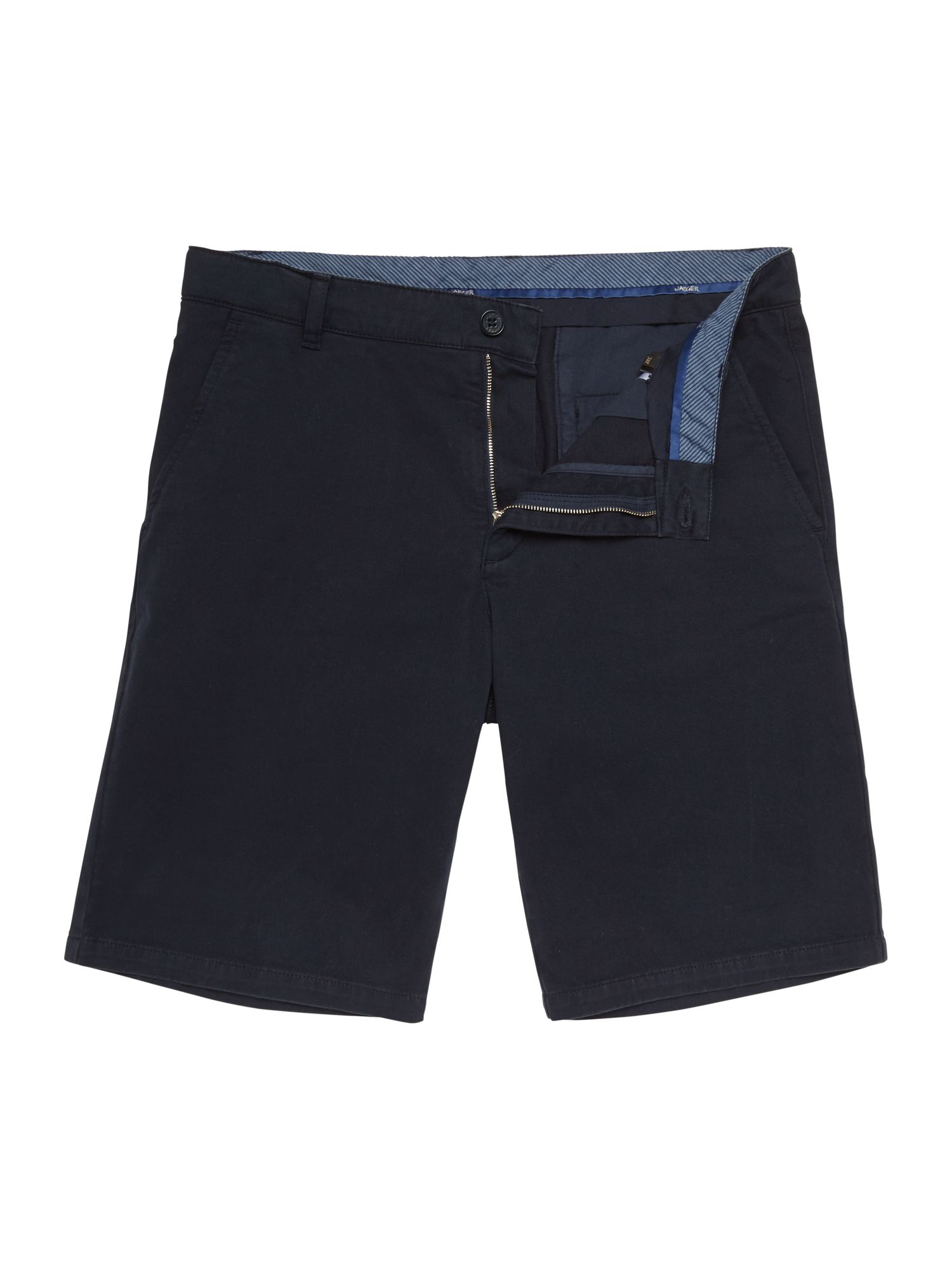 Chino casual Short