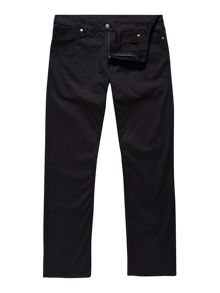 Islington casual chinos trousers