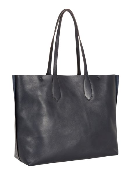 Jaeger Morrell Tote