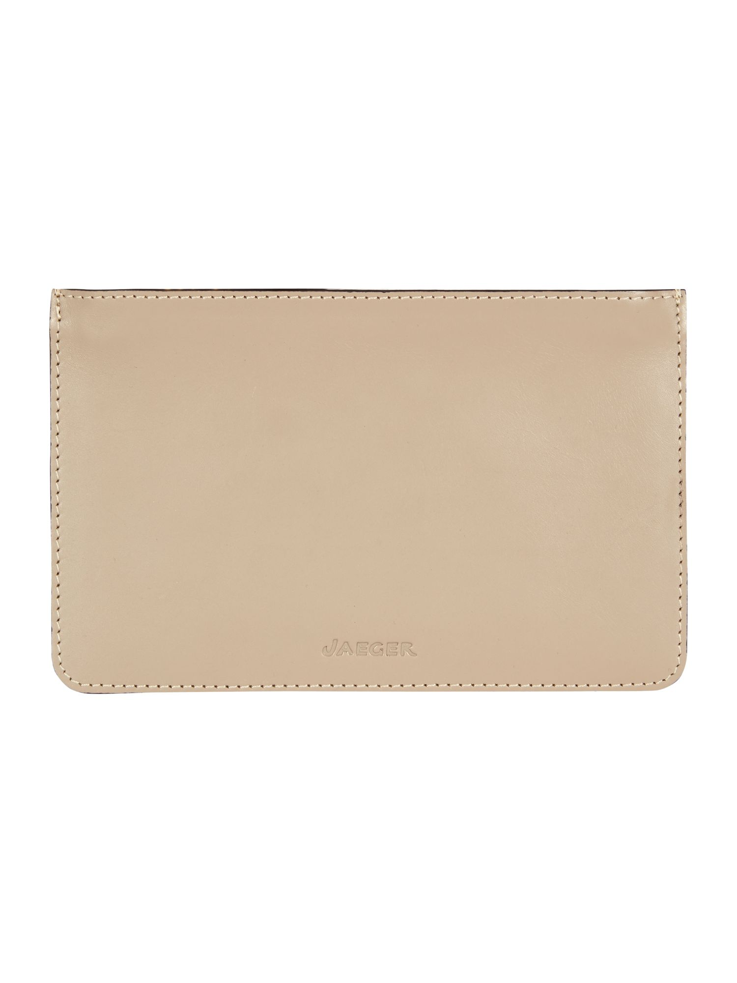 Mini Morrell Zip Pouch