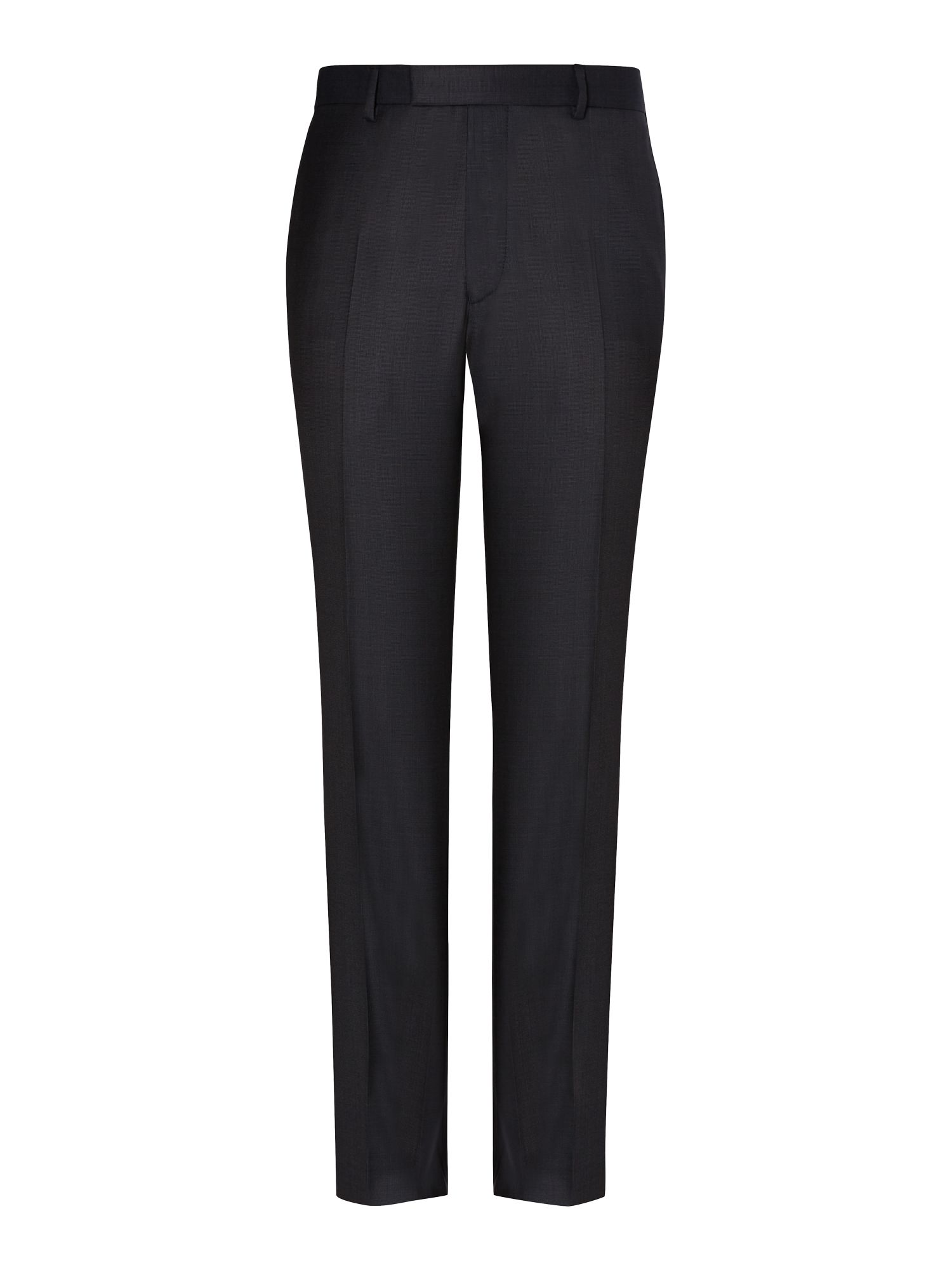 Pinhead formal trouser