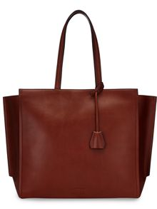 Marlborough Tote