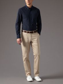 Jaeger Classic chino trousers