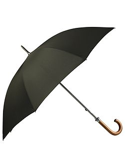 Countryman umbrella
