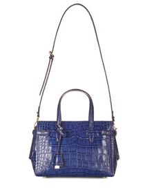 Maddison 280 Shoulder Bag