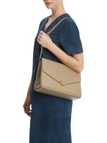 Miller 280 Shoulder Bag