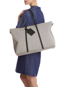 Large Julianne Holdall