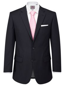 Turner suit jacket