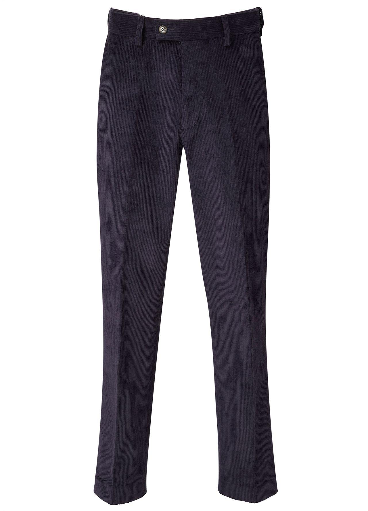 Newport tailored trousers