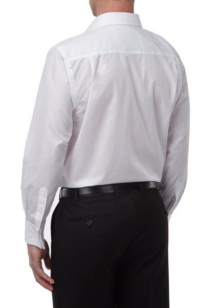 Skopes Formal dress shirt