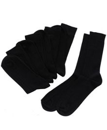 Skopes 5-pack socks