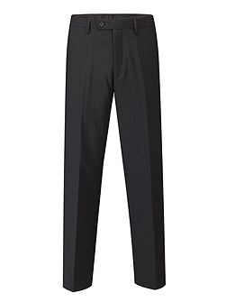 Men's Skopes Oslo Suit Trouser
