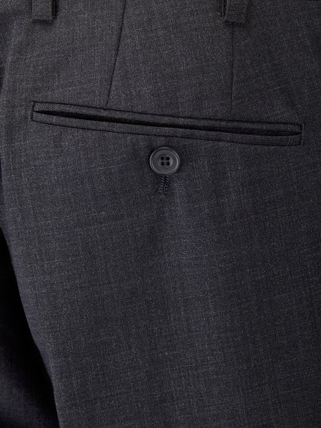 Skopes Oslo Suit Trousers