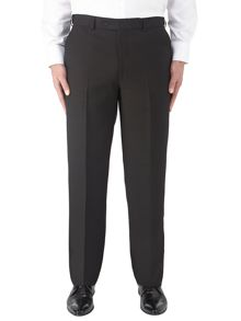 Skopes Brooklyn flat front trousers